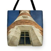 Roker Lighthouse 3 Tote Bag