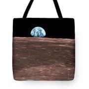S380/0084 Tote Bag