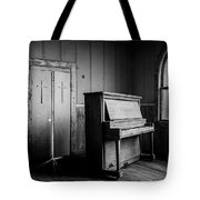 Sacred Memories - #5 Tote Bag