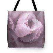 Sacred Rose Tote Bag