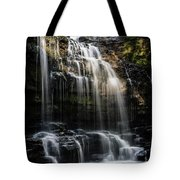 Scaleber Force Tote Bag