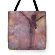 Selfless Tote Bag