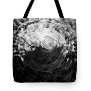 Simply Exotic Tote Bag