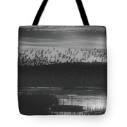 Simply Heaven Tote Bag