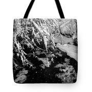 Snow Pa 10-013 Tote Bag