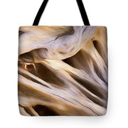 Spare Root 3 Tote Bag