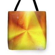 Spiritual Lighthouse Tote Bag