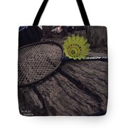 Sports Lover Tote Bag