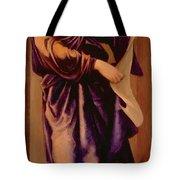 Sybil Tote Bag
