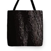 Tallest Tree Tote Bag