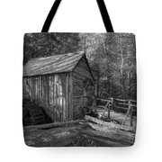 Tennessee Mill 2 Tote Bag