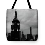 Test  Tote Bag