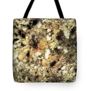 The Formidable Tote Bag