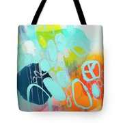 The Right Thing Tote Bag