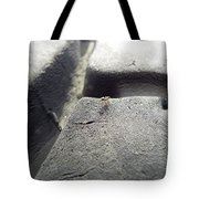 The Small Things In Life  Tote Bag