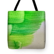 The Winds Of March Tote Bag