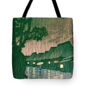 Tokaido Maekawa - Top Quality Image Edition Tote Bag