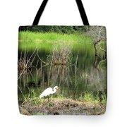 Total Nature Tote Bag