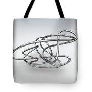 Totally Tubular 3 Tote Bag