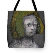 Tudor Portrait Tote Bag