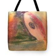 Untitled -  2  Tote Bag