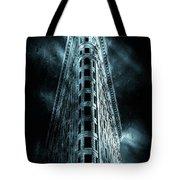 Urban Grunge Collection Set - 07 Tote Bag