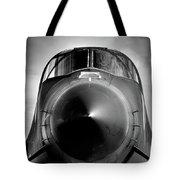 Usaf B1b 1 Tote Bag