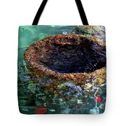 Uss Arizona New Purpose Tote Bag