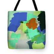 Vang Inspiration And More Tote Bag