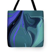 Venetian Dreams Tote Bag by Gina Harrison