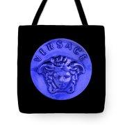 Versace Jewelry-2 Tote Bag