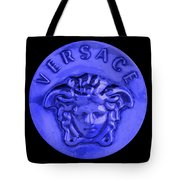 Versace Jewelry-2 Tote Bag