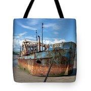 Vicky Leigh 1 Tote Bag