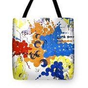 Vulnerability  Tote Bag by Rene Capone