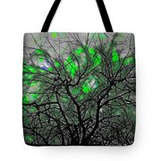 Wasteway Willow 12 Tote Bag