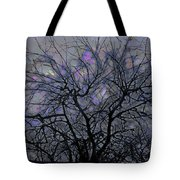 Wasteway Willow 15 Tote Bag