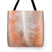 Weightless Wonders Tote Bag