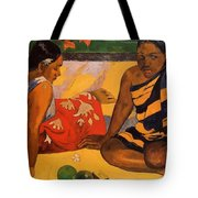 What New 1892 Tote Bag