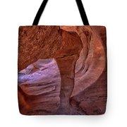Windstone Up Close Tote Bag