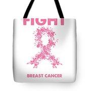 Breast Cancer Awareness Pink Ribbon Tote Bag Cancer Awareness Tote Bag Inspirational Gift Bag for Survivors Gifts for Mom I/'m A Survivor