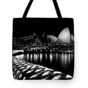 sydney opera house holiday daniel hagerman - 48+ Sydney Opera House Photo Captions  Pics