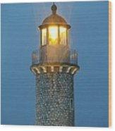 0079377 - Patras Wood Print