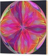 01-07-2014 Wood Print