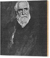 Max Von Pettenkofer Wood Print