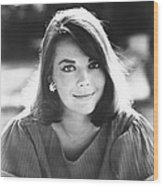 This Property Is Condemned, Natalie Wood Print