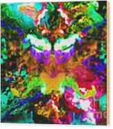 10911312131551pkt Wood Print