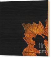 131114p321 Wood Print