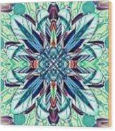 1800 06 Wood Print