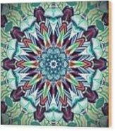 1800 07 Wood Print
