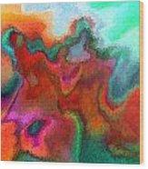 1997022 Wood Print